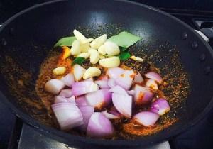 IMG_3794-300x210 Dried Turkey Berry Curry/Sundai Kai Vathal Kozhambu