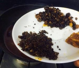 IMG_3799-300x258 Dried Turkey Berry Curry/Sundai Kai Vathal Kozhambu