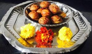 IMG_3826-300x178 Instant Sweet Godhumai Paniyaram / Whole Wheat Flour Appam