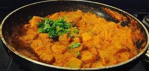 IMG_4077-300x143 Aloo Lauki Subzi/Potato Bottle Gourd Gravy