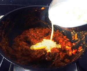 IMG_4282-300x244 Egg Dumplings Curry