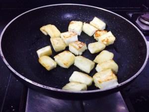IMG_4584-300x225 Spicy Chilli Garlic Paneer