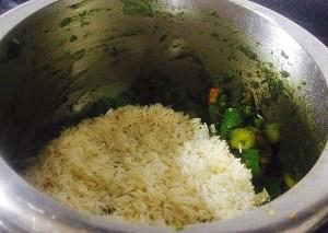 IMG_4616-300x213 Cilantro Rice