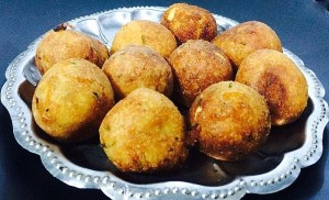 IMG_4670-300x182 Paneer Kofta Curry