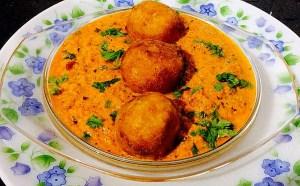 IMG_4679-300x186 Paneer Kofta Curry