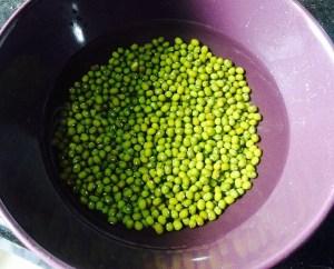 IMG_4691-300x242 Green Gram Sundal / Pachai Payaru Sundal / Whole Moong Sundal