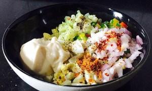 IMG_4787-300x179 Egg Salad Sandwich