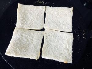 IMG_4789-300x225 Egg Salad Sandwich