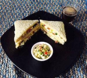IMG_4791-300x268 Egg Salad Sandwich
