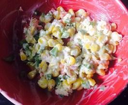 IMG_6951-300x247 Sweet Corn Mix Sandwich