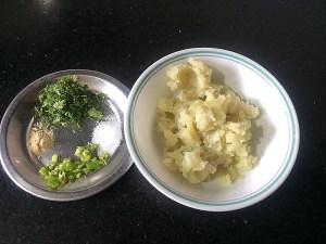 IMG_7035-300x225 Potato Green Chutney Sandwich