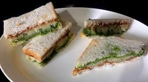 IMG_7036-300x167 Potato Green Chutney Sandwich
