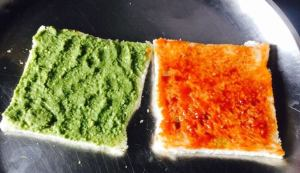 IMG_7090-300x173 Mumbai Aloo Masala Sandwich
