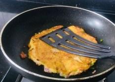 IMG_7327-300x215 Instant Semonlina Pancake/Rava Uttapam/ Sooji Uttapam