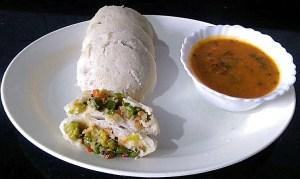 IMG_7586-300x179 Vegetable Stuffed Idli