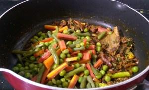 IMG_7712-300x181 Instant Vegetable Biriyani