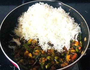 IMG_7714-300x235 Instant Vegetable Biriyani