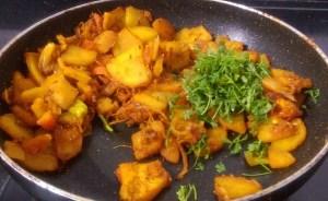 IMG_7897-300x184 Stir Fried Sweet Potato