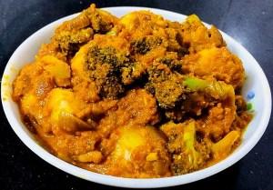 IMG_8029-300x209 Potato Broccoli Curry