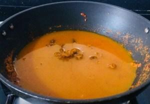 IMG_8178-300x208 Chettinad Egg Curry (Gravy)