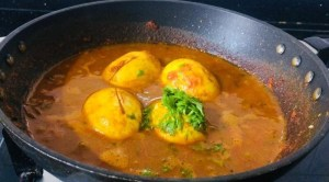 IMG_8181-300x166 Chettinad Egg Curry (Gravy)