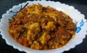 KXAC2663-300x182 Masala Egg Bhurji