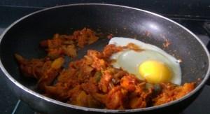 AILP2053-300x163 Easy Egg Bread Masala