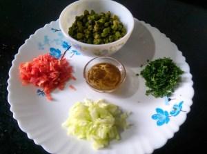 ATEY3841-300x223 Garbanzo Carrot Salad