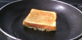 HFBN0624-1-300x147 Dosa Toast