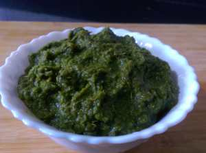JAGJ7068-300x223 Thai Green Curry Paste