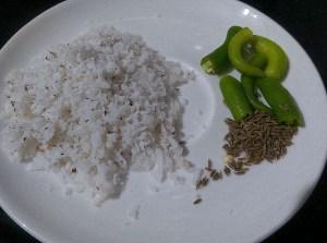 QCMQ4687-300x223 Stir Fried Chinese Potato/Siru Kizhangu Poriyal