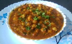 RNFG0462-300x187 Instant Chole Bhature