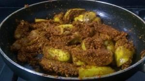 UGAK9138-300x168 Brinjal Fry/Andhra Vankaya Vepudu