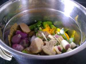 VGPE3302-300x223 Thai Green Curry Paste