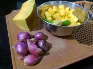 BDTC9057-300x223 Tiffin Sambar (Restaurant Style)