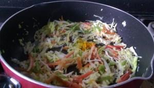 DBMI0400-300x173 Mini Vegetable Masala Idli