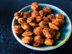 ERVC2454-300x225 Spicy Yummy Podi Idli