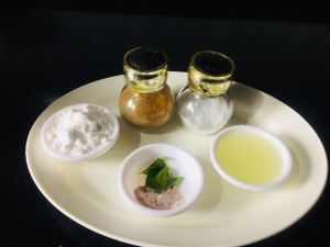 EXFC9170-300x225 Lemon Juice