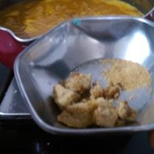KDLD7524-300x298 Tiffin Sambar (Restaurant Style)