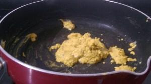 LFLR9091-300x168 Sindhi Kadhi/ Vegetables in Gram Flour Gravy