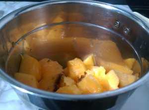 MLCS5824-300x223 Musk Melon Juice/Kharbuja Juice