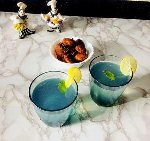 OPFM9100-300x282 Lemon Juice