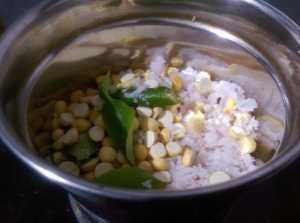 SHAR7153-300x223 Roasted Bengal Gram Chutney/Pottu Kadalai Thuvaiyal