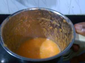 VEXL6959-300x223 Musk Melon Juice/Kharbuja Juice