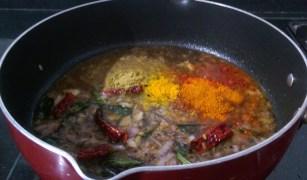 YDNF2230-300x176 Tiffin Sambar (Restaurant Style)