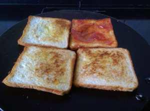 AAAR7783-300x223 Vegetable Masala Sandwich