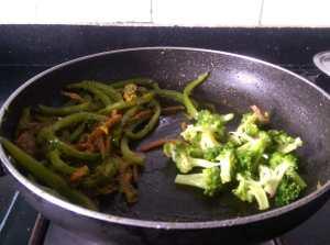 CGOU1302-300x223 Thai Green Curry Pasta