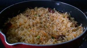 CZXI5391-300x168 Burnt Chilli Rice