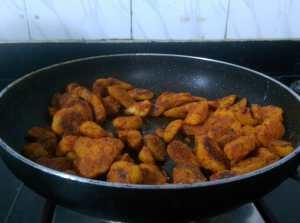 DCQO2019-300x223 Chinese Potato Roast/Siru Kizhangu Roast