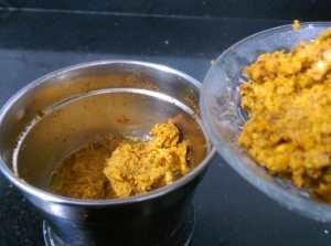 DION3351-1-300x223 Radish Thuvaiyal and Chutney/Mullangi Thuvaiyal and Chutney